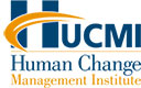Logotipo Human Change Management Institute