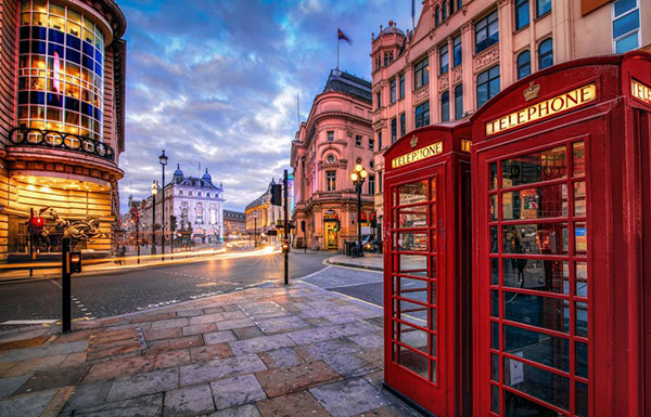 Header Encontro Londres