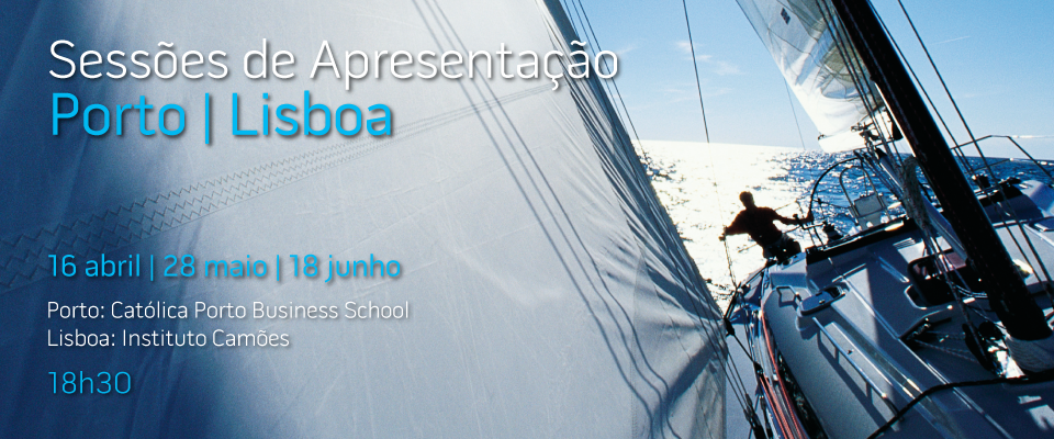 Banner MBA Atlântico Portugal