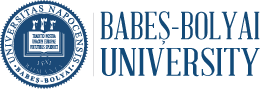 Babes Bolyai University Cluj-Napoca – Faculty of Business - Logo