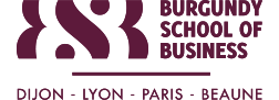 Burgundy School of Business - Logo