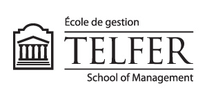 Telfer School of Management - Logo