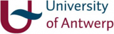 University of Antwerp - Logo