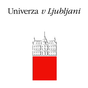 University of Ljubljana - Faculty of Economics - Logo