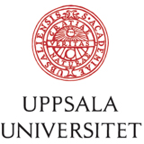 Uppsala Universitet - Logo