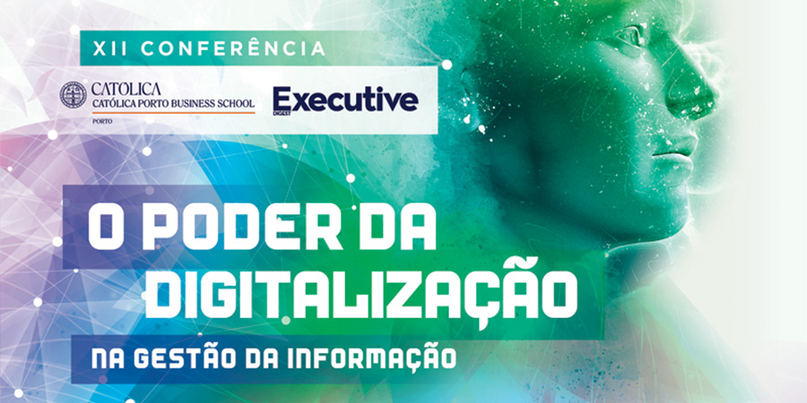 Banner Conferência Executive Digest